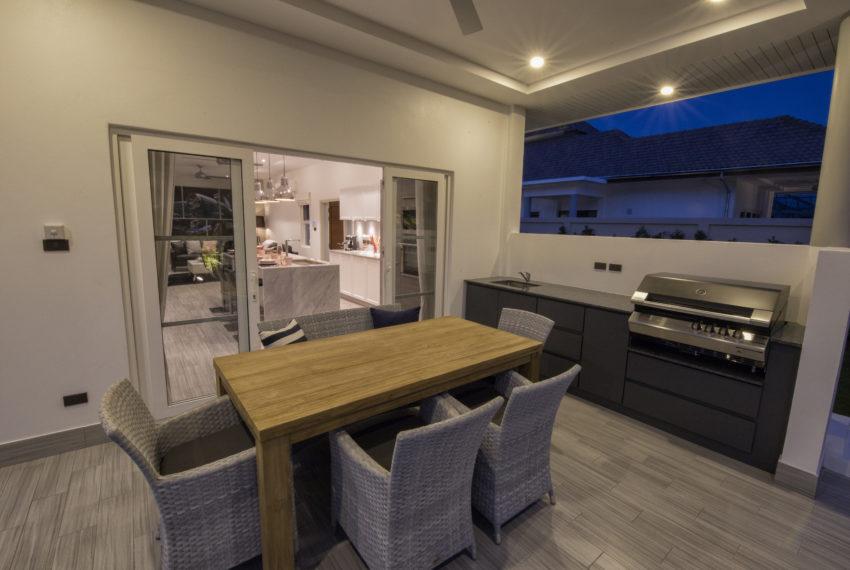 Andara Residences 14