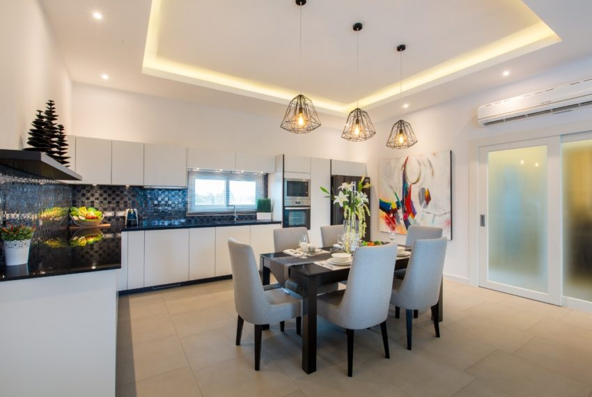 -1005 Immobilier Hua Hin