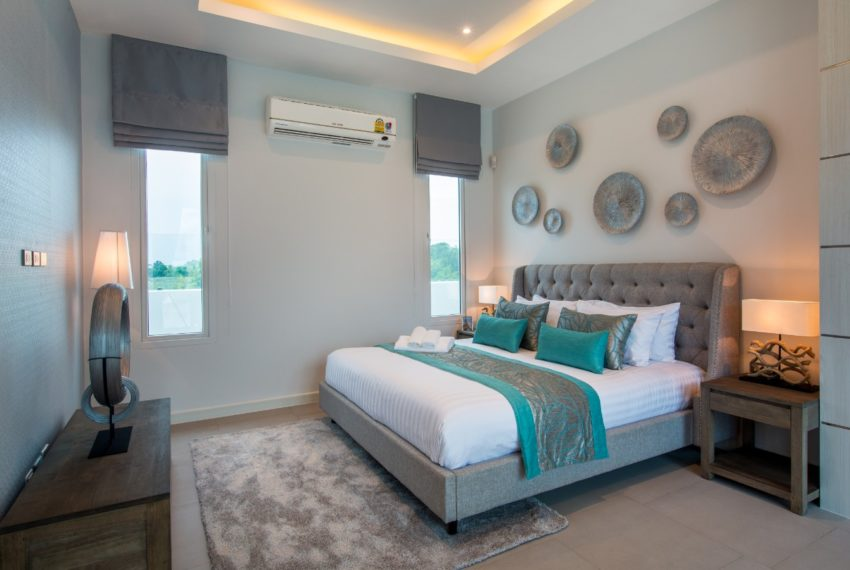 1012 Immobilier Hua Hin