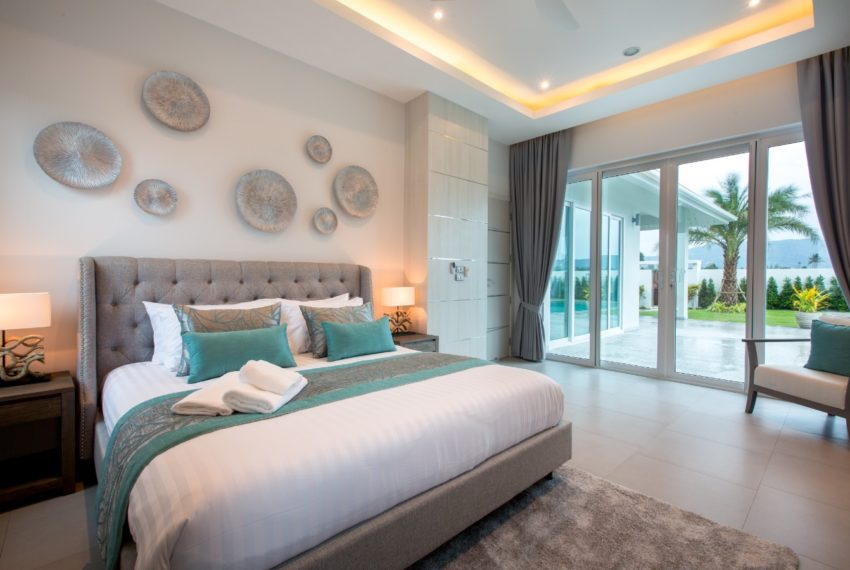 1016 Immobilier Hua Hin