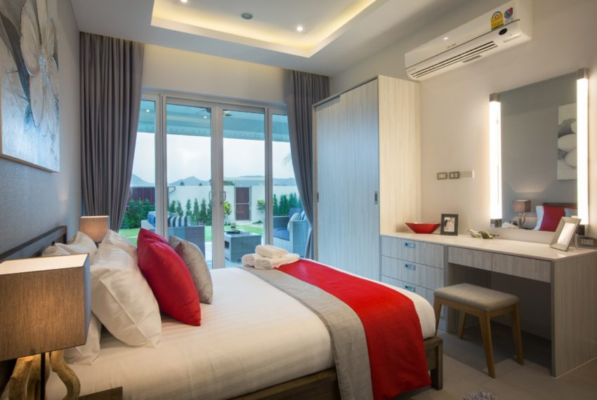 1029 Immobilier Hua Hin