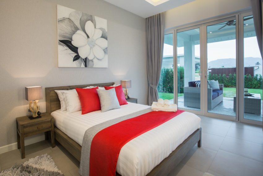 1030 Immobilier Hua Hin