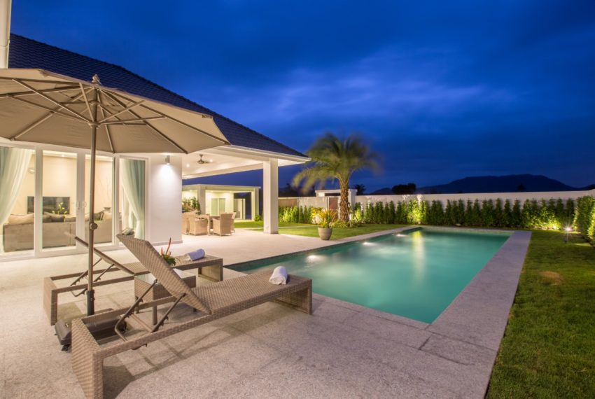 1120 Immobilier Hua Hin