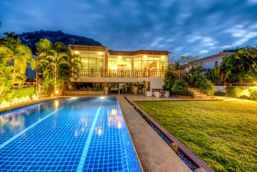 Villa exclusive p97635437