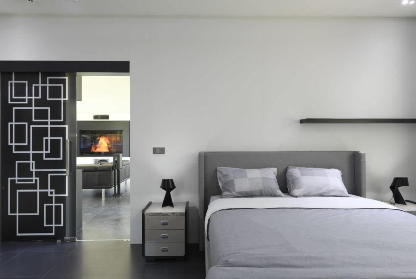 bedroom3-9