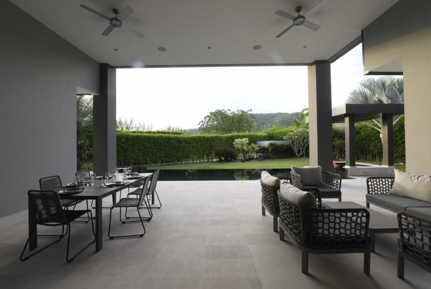 terrace-17