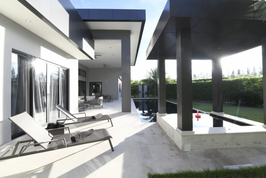 terrace-6