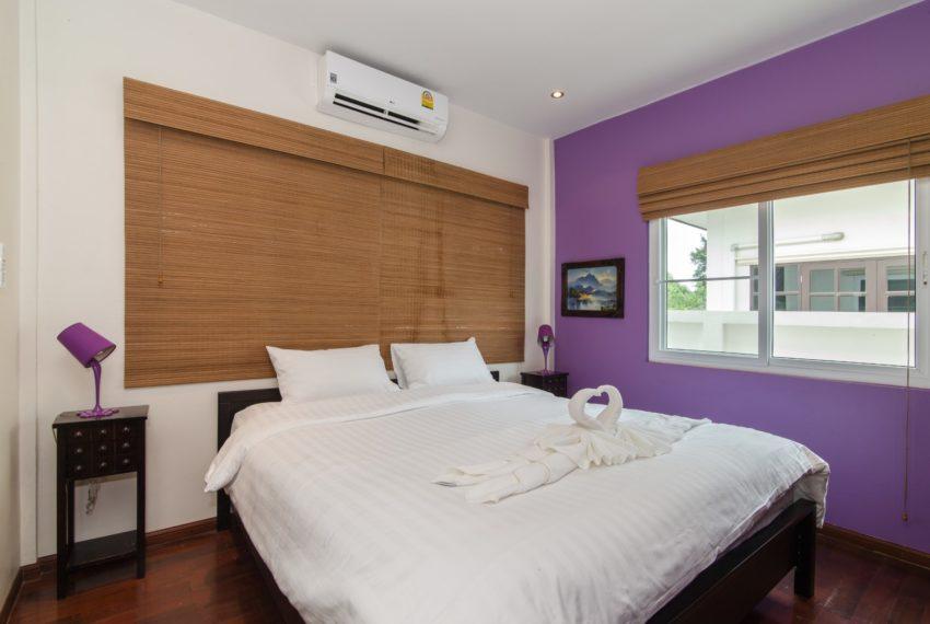 Real Estate - Phamai Photography Studio